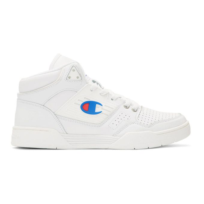 Champion sneakers, Champion shoes