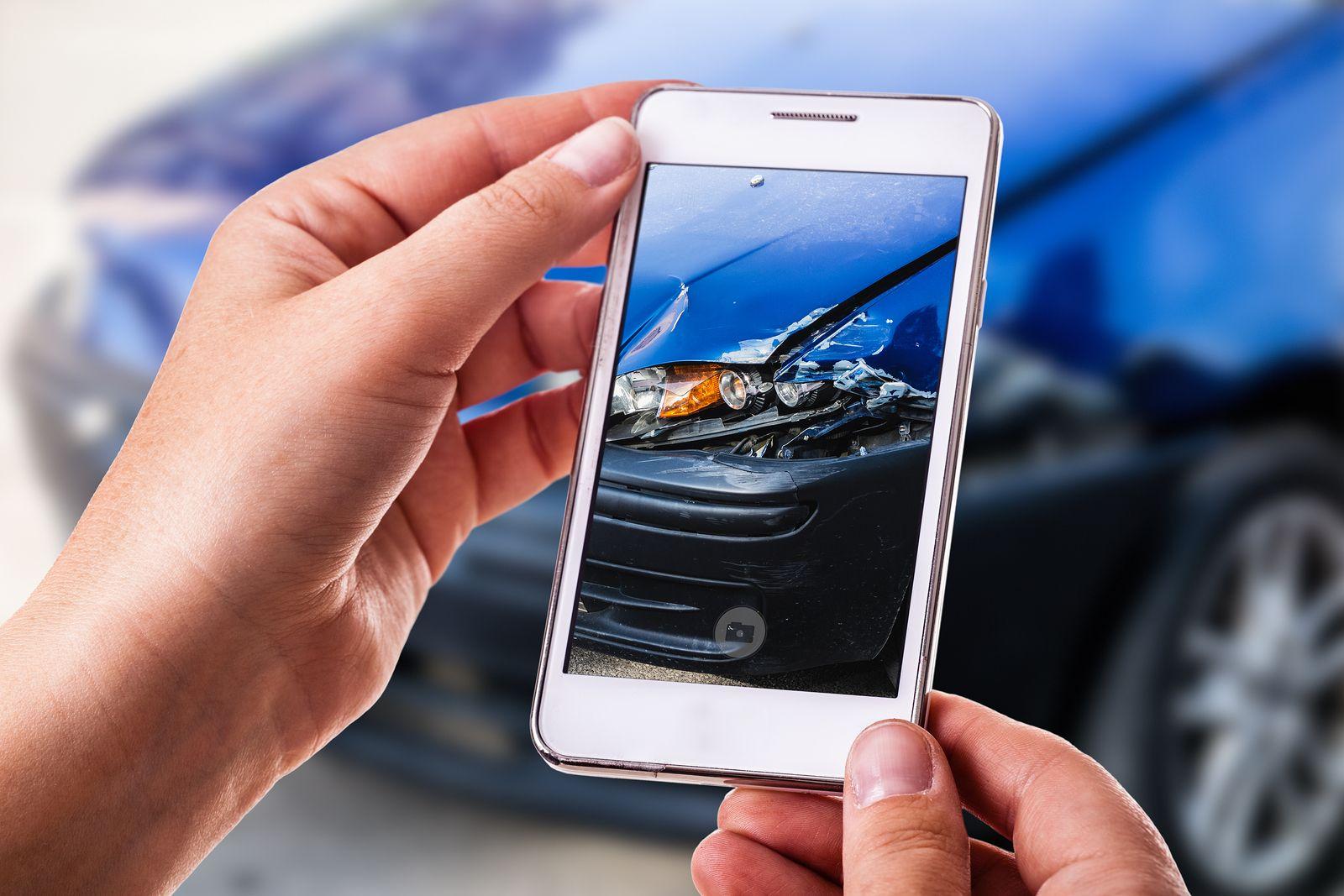 Car Insurance Fraud Hurts Us All Auto body shop, Auto