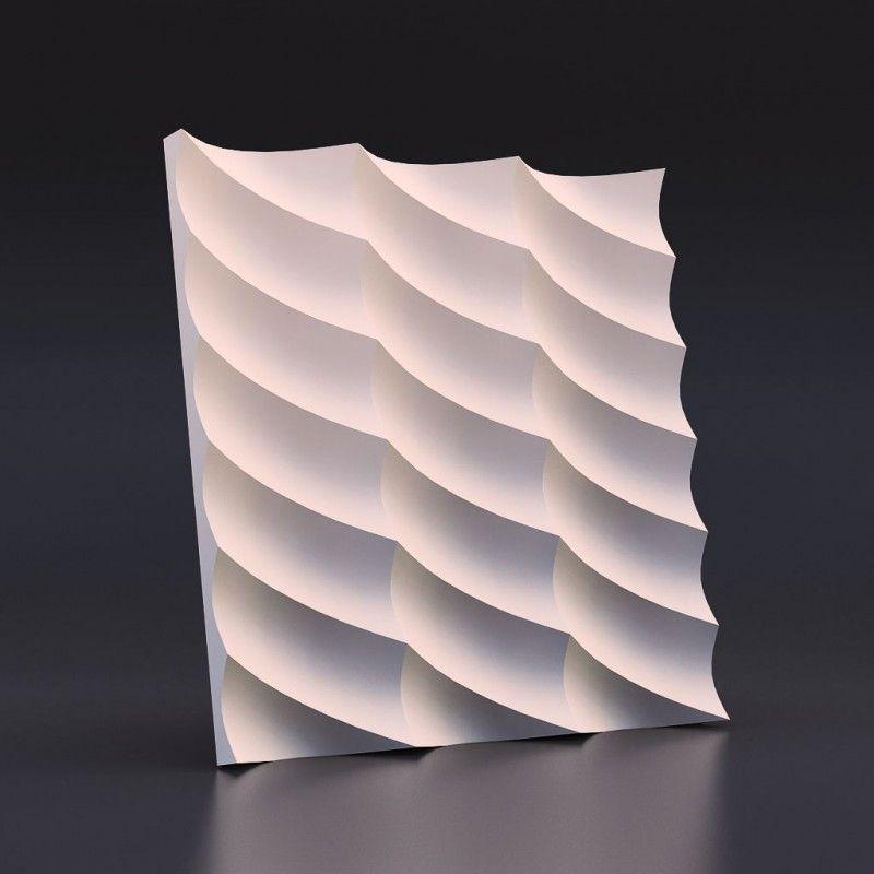 Формы вазонов из бетона купить купить вибратор строительный для бетона на 220 вольт