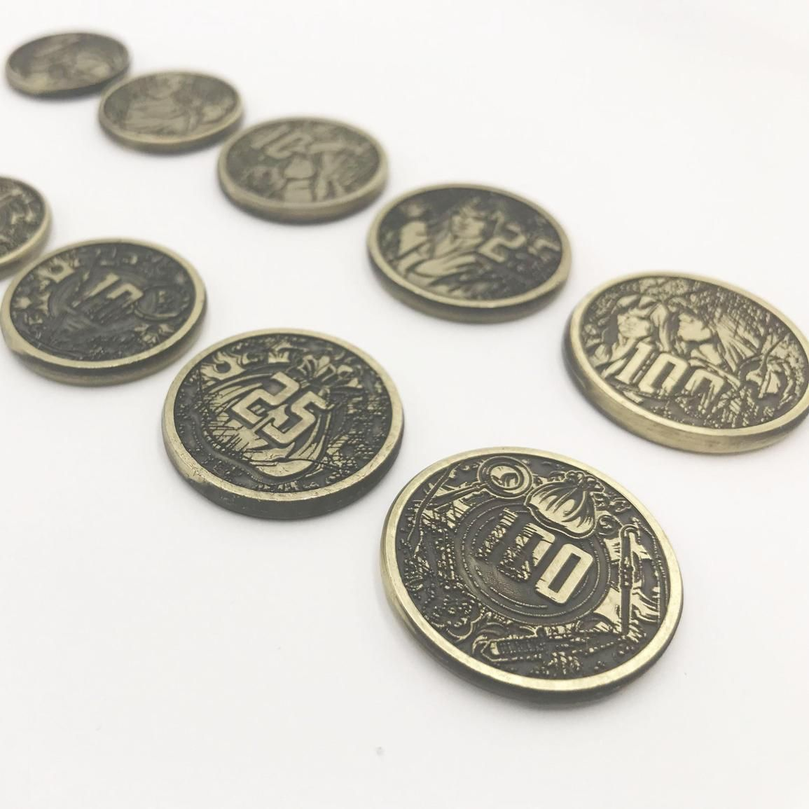 Adventure Coins Thieves Metal Coins Set Of 10 Norse Foundry In 2020 Coin Set Coins Coin Design Kings of metal dice, coins, pin and tabletop and rpg accessories since 2011. pinterest