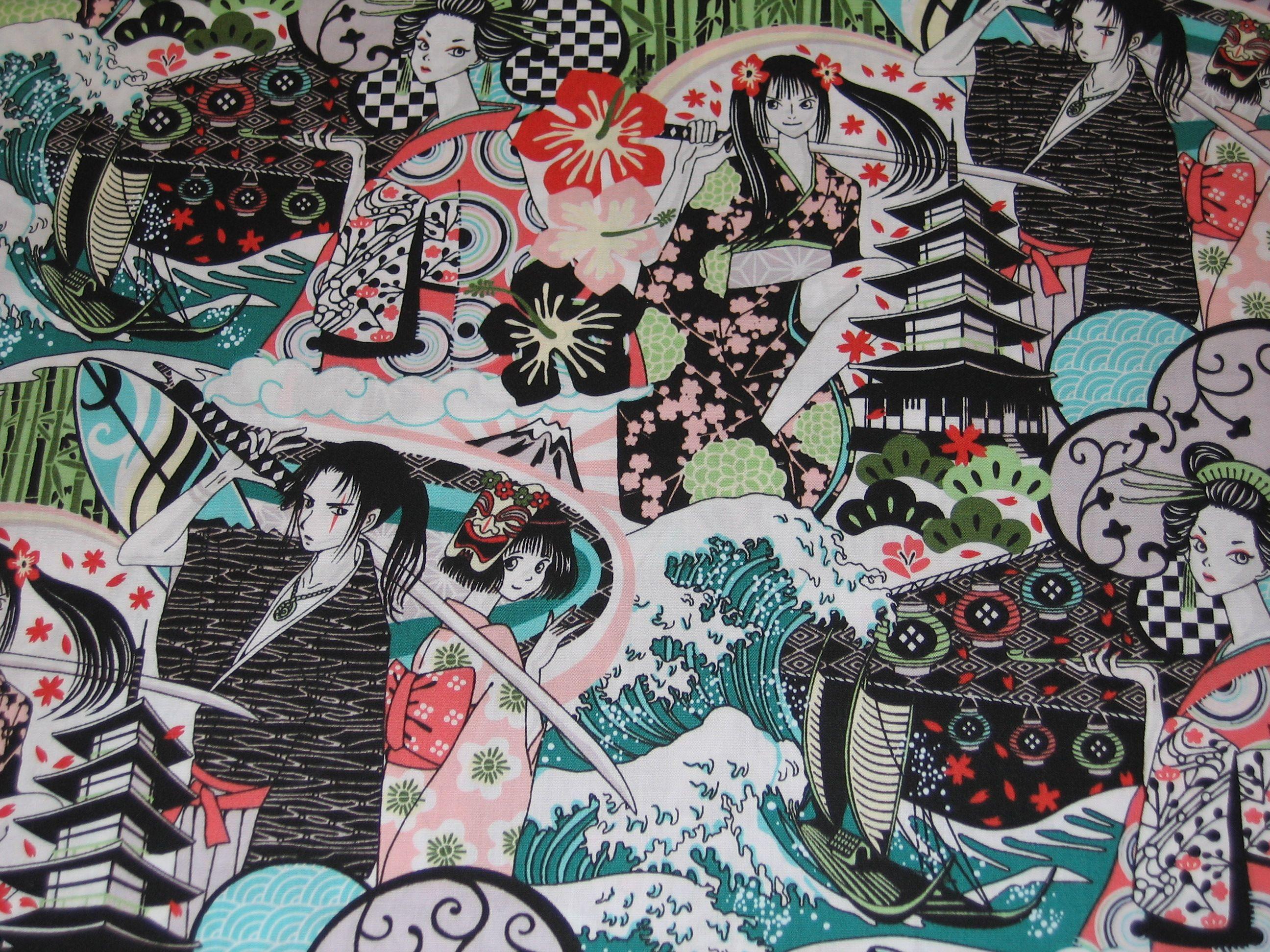 blog fabric store portland, oregon cool cottons