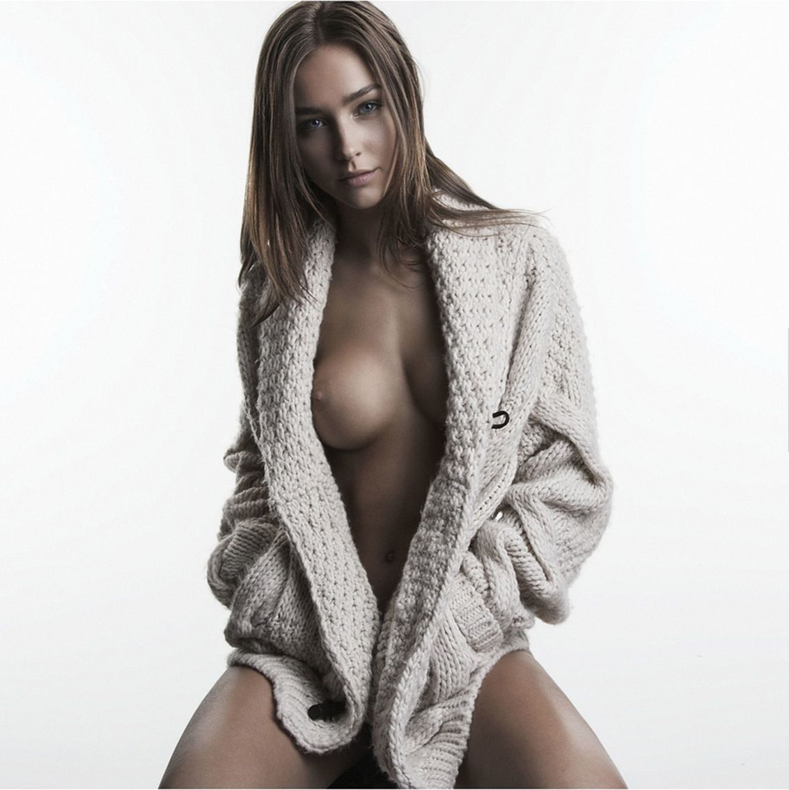 Andra Momes Nude Pussy Gallery