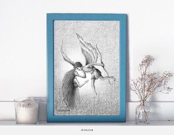 https://www.etsy.com/es/listing/573787586/lamina-ilustrada-a4-fantasy-art-print?ref=shop_home_active_1