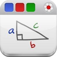 Educreations Interactive Whiteboard App Review by Common Sense Media