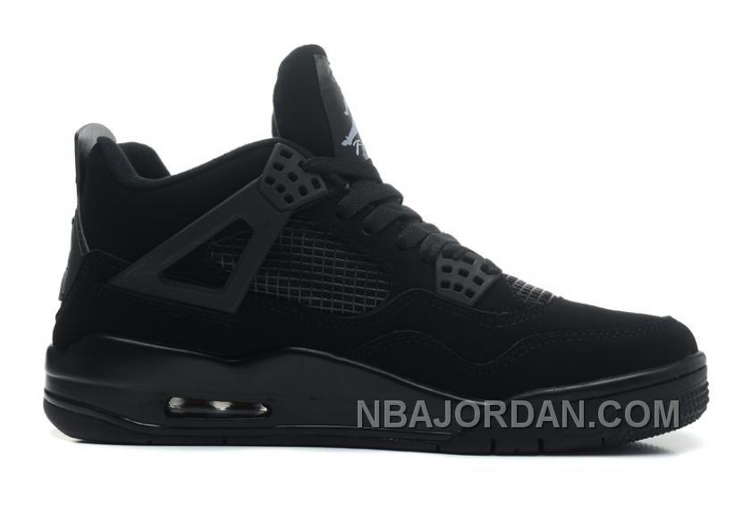the latest c2786 b33ce http   www.nbajordan.com new-air-jordan-