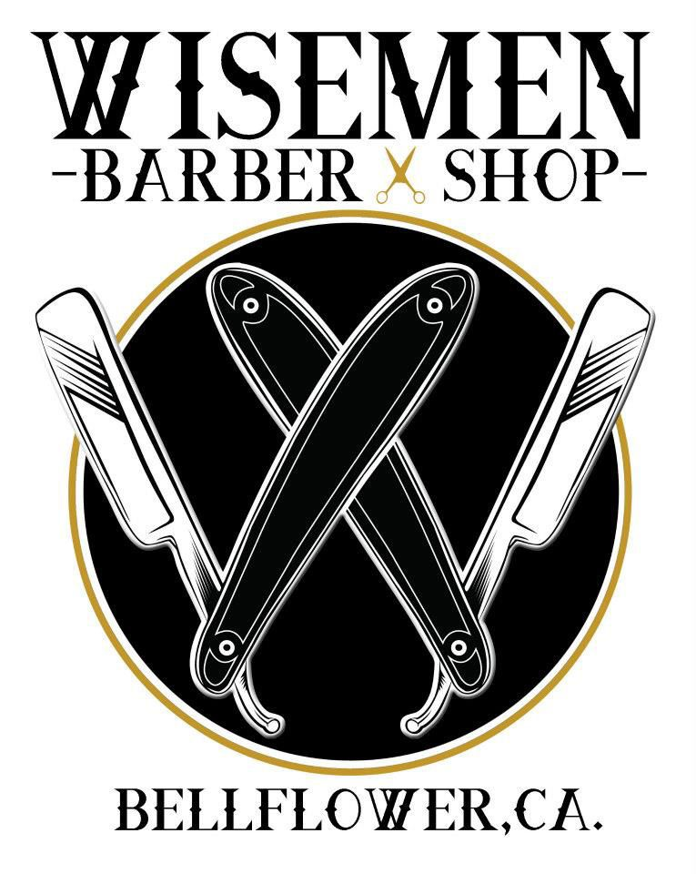 barber shop websites - Google Search Indio Pinterest Shopping