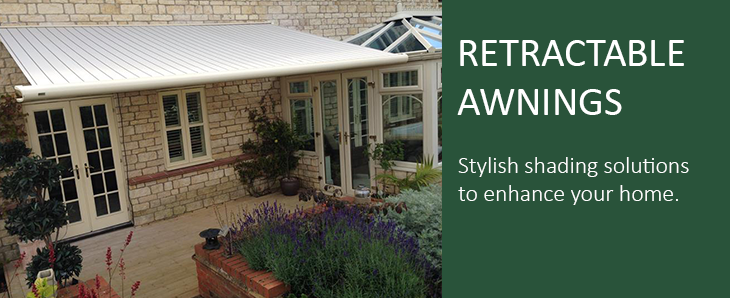 Good Domestic Retractable Patio Awnings With Electric Operation From Markilux U0026  Weinor. Ideal For Home,