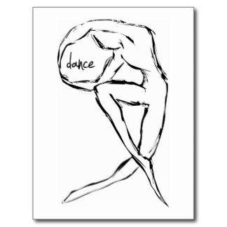 Dibujos Danza Contemporanea Buscar Con Google Danza Contemporanea Dibujos Danza