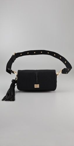 Belt Bag Designer Pack