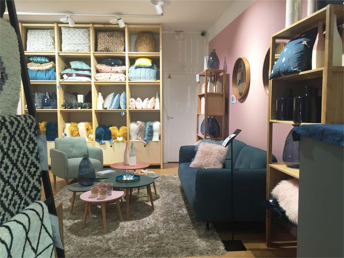 La Redoute Interieurs Paris decouverte-deco-boutique-paris-la-redoute-interieurs-7-well