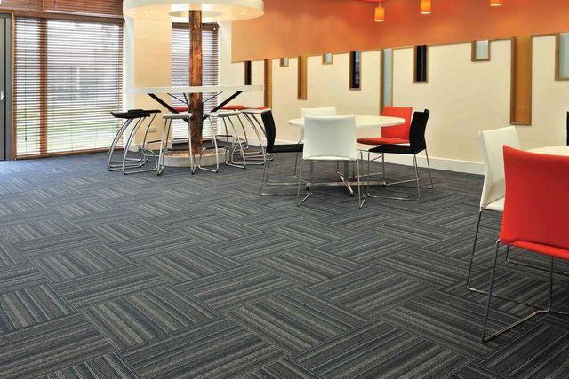 Commercial Carpet Tiles For Restaurants Carpet Tiles