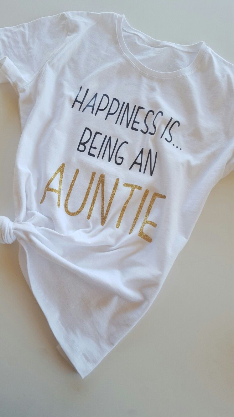Baby Shower Shirt Ideas For Aunts : shower, shirt, ideas, aunts, Auntie, Tees,, Shirts, Shirts,, Funny,