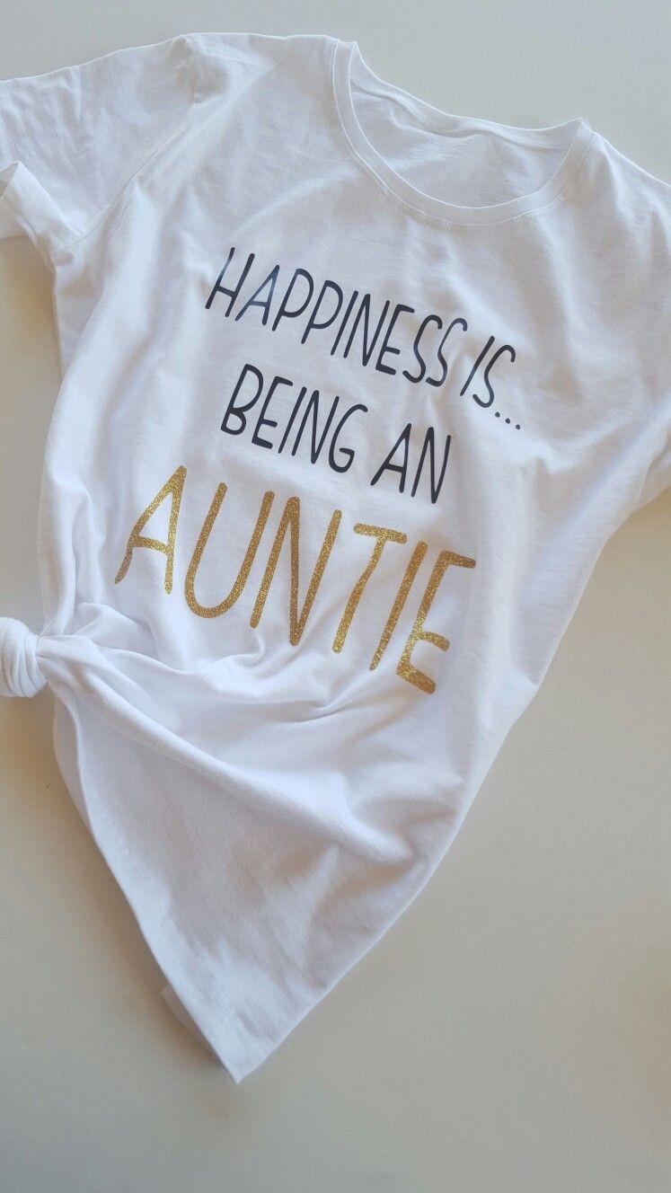 e87ef5b1b95601 Auntie tees