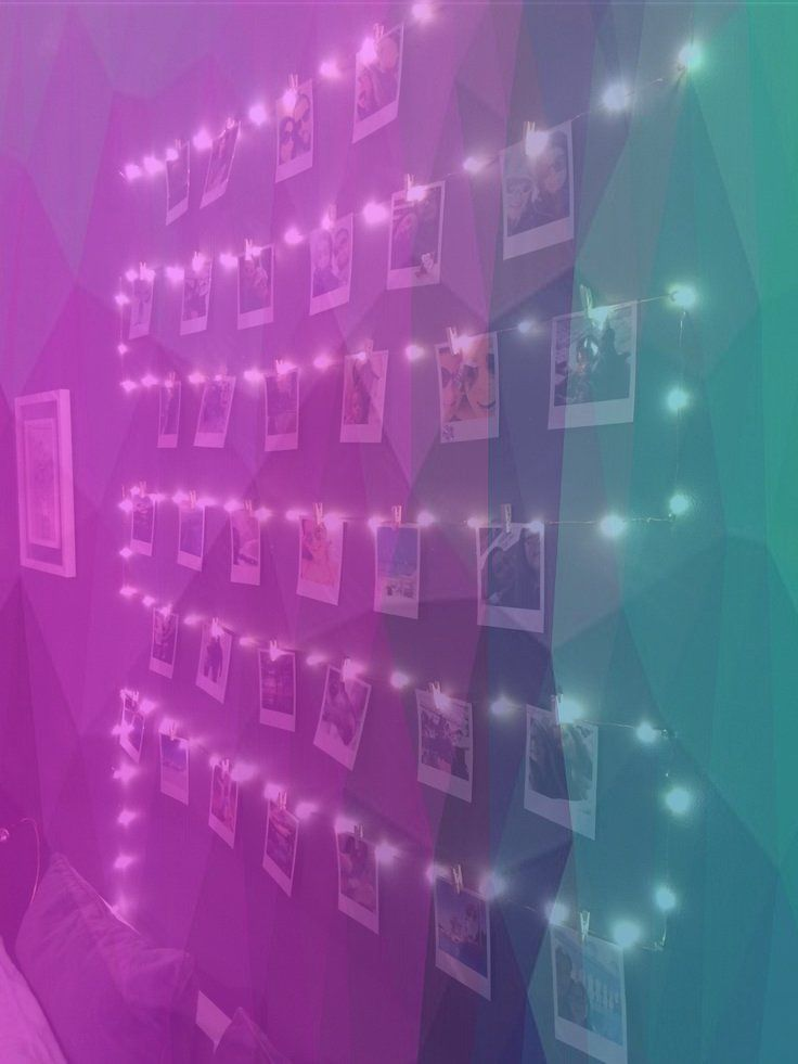 #teenage#girls#bedroom#ideas#accessories 65+ süße Teenager-Mädchen Schlafzimmer Ideen, die Sie umhauen werden - Wohnaccessoires Blog 65+ Cute Teenage Girl Bedroom Ideas That Will Blow Your Mind Teenager-Mädchen Schlafzimmer Ideen für ein Teenager-Mädchen oder Mädchen können ein wenig
