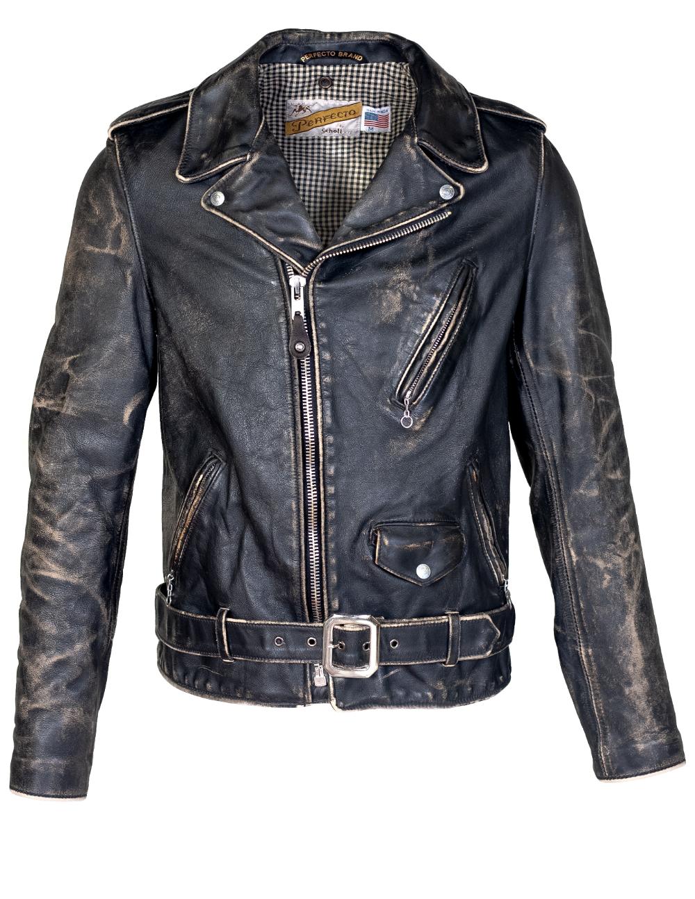 Schott Per70 Used Google Search Leather Jacket Men Motorcycle Jacket Vintage Leather Jacket [ 1294 x 1000 Pixel ]