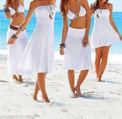 mais detalhes desse look >> http://bit.ly/1JxBikB   Motivos para Vestir-se Bem: Os vestidos mais mais da Estação>> http://bit.ly/1ZMRSnT