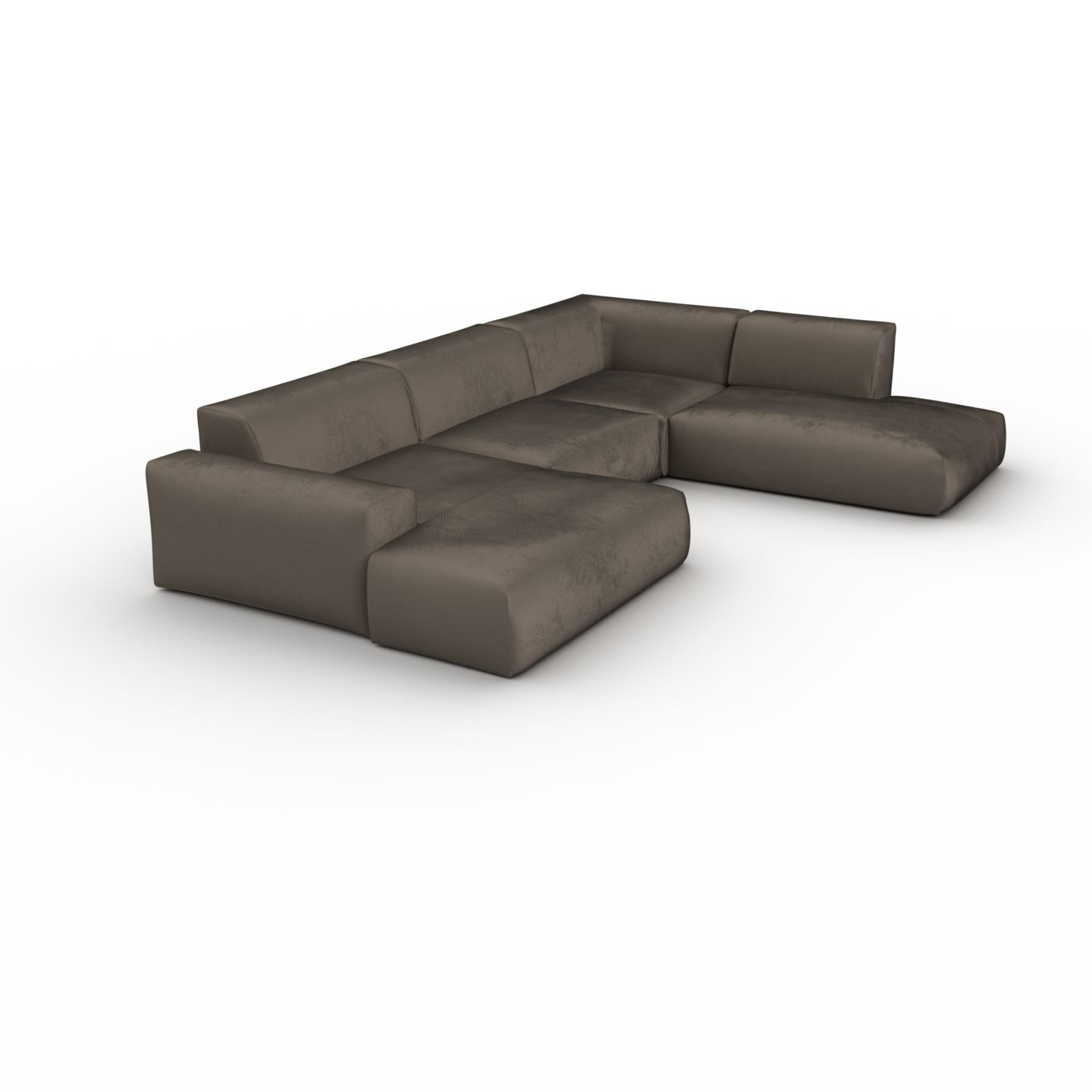 Design Your Own Customized Furniture Online Shop All Interior Define With Images Custom Sectional Sofa Sectional Sofa Sectional