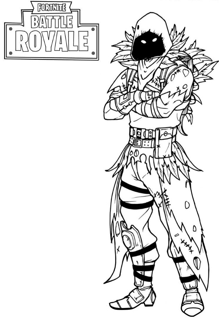 Fortnite Coloring Pages Free Kids Coloring Pages Coloring Pages