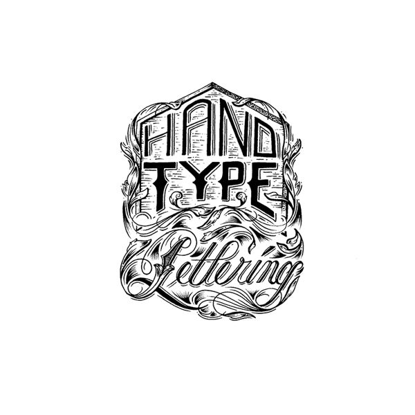 Hand Type Experiments