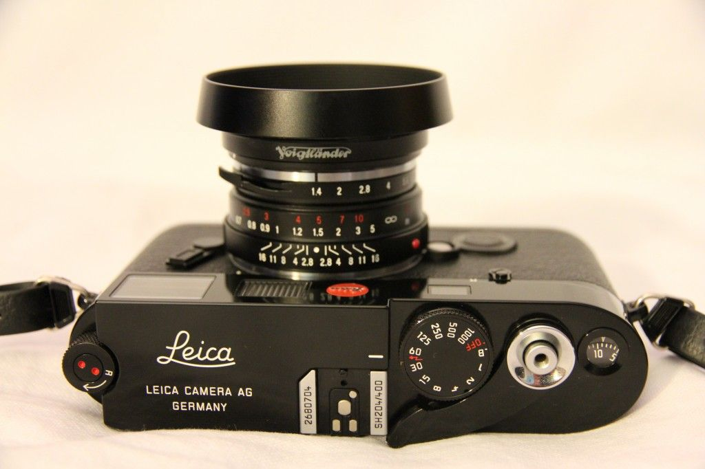 Canon Rangefinder Camera Serial Numbers
