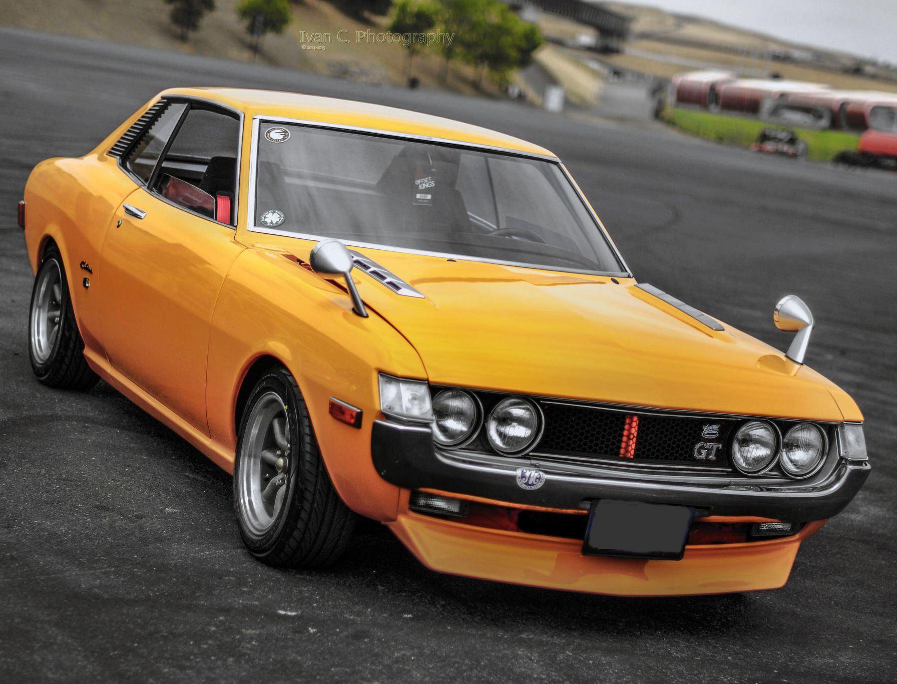 Ta22 Celica Gt Cars Pinterest Toyota And Ra21 Wiring Diagrams