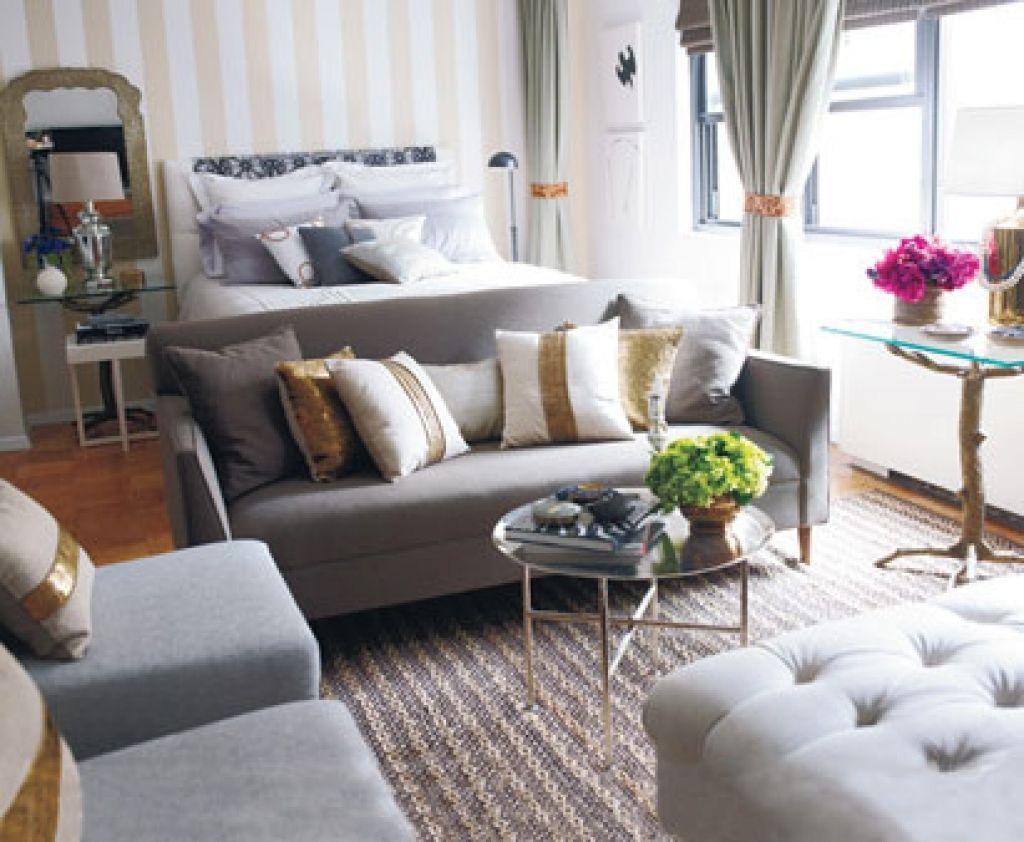 Inspiration Photo of 1st Apartment Decor | Apartments ...