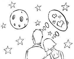 Resultado De Imagem Para Casal De Namorados Abracados De Costas