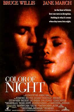 Download Color of Night Full-Movie Free