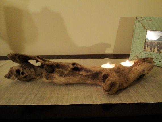Les 25 meilleures id es de la cat gorie bois flott sur for Grossiste bois flotte