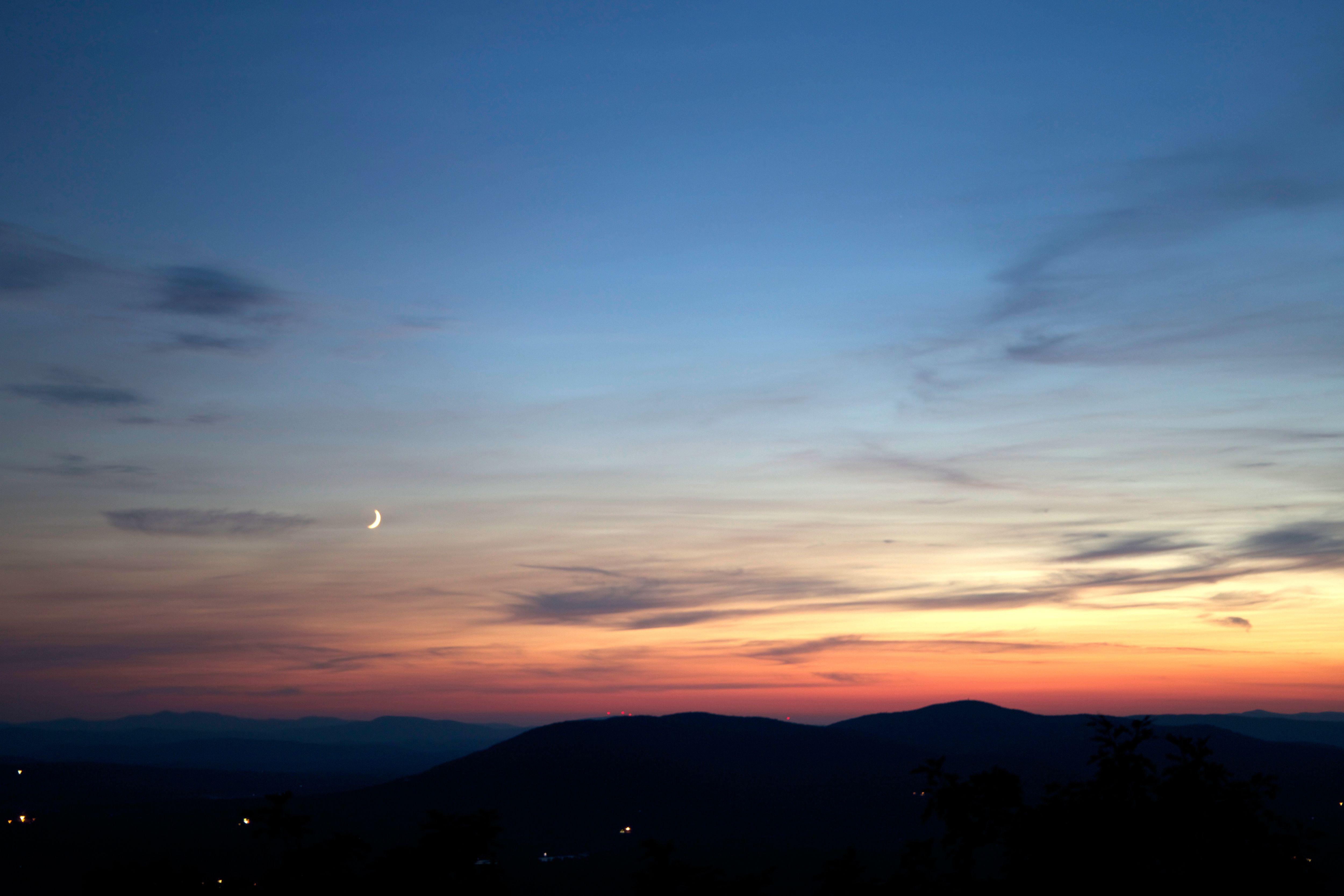 Sunset Sky Google Search