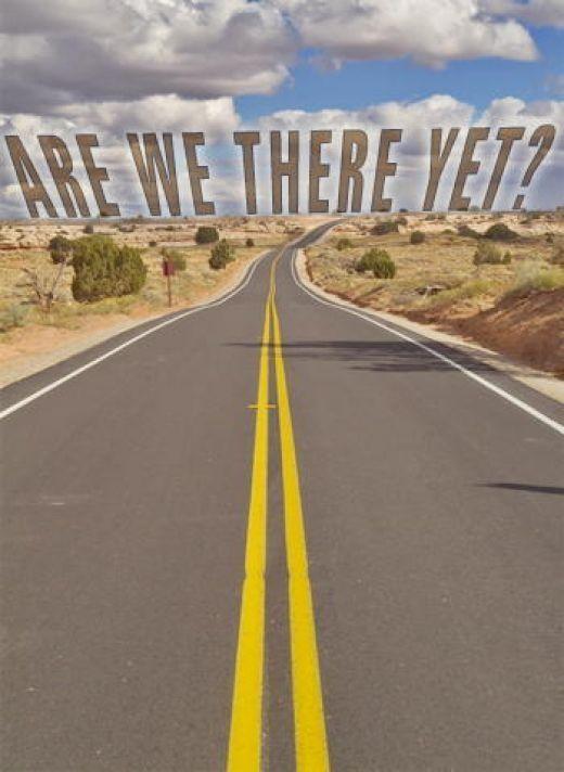 15 Best Road Trip Games Mrs. Fields Secrets Some