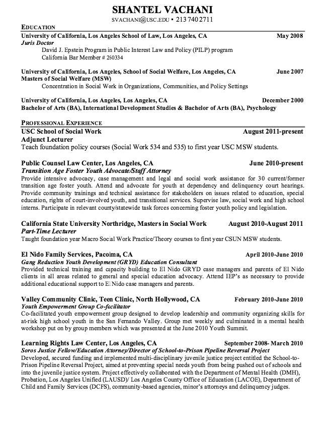 Youth Advocate Resume Samples Free Resume Sample Awesome Youth Advocate Resume Samples Free R Free Resume Samples Resume Template Examples Resume References