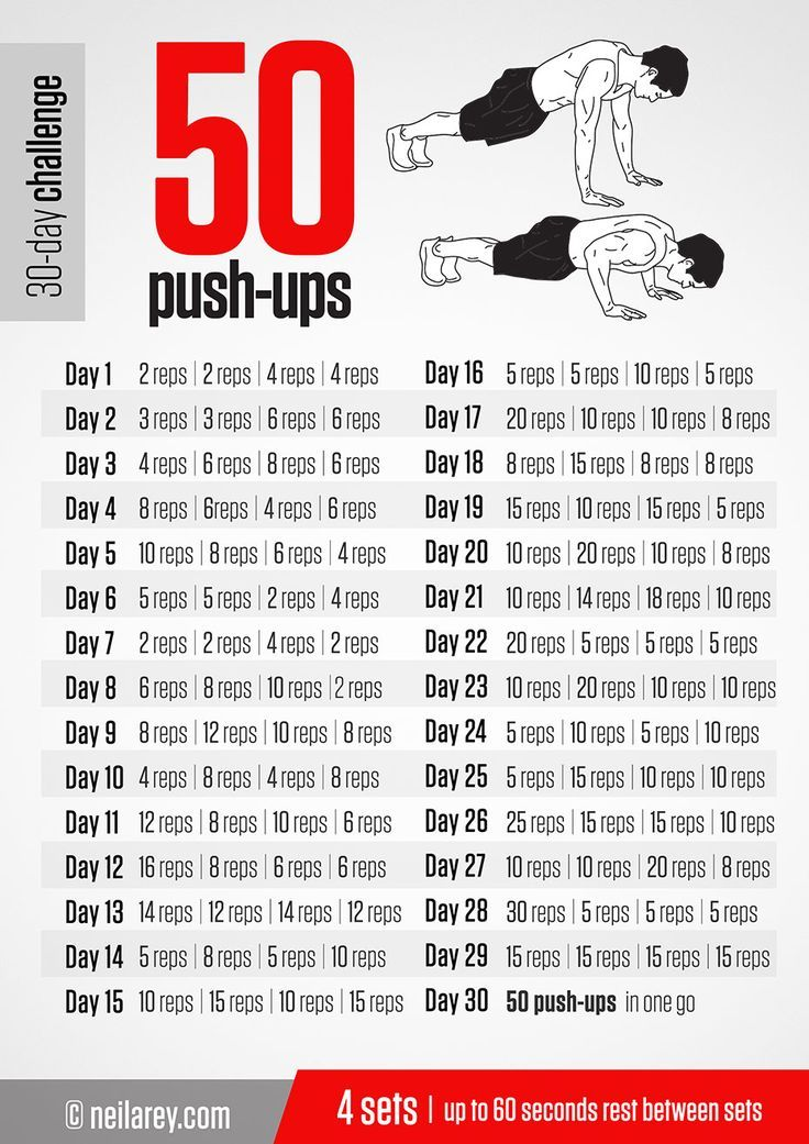 50 Push-Ups Challenge - Tap the pin if you love super heroes too! Cause guess what? you will LOVE these super hero fitness shirts!