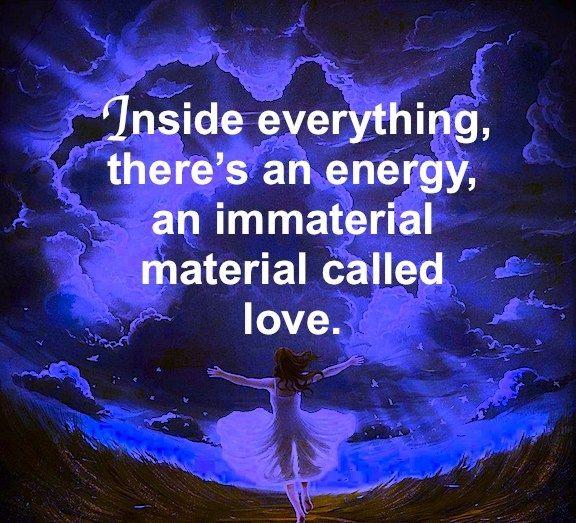 #medium #readings #psychic #spirituality