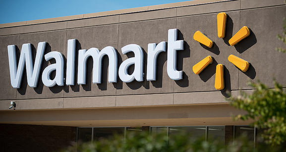 Walmart Unveils Holiday Strategy for 2015