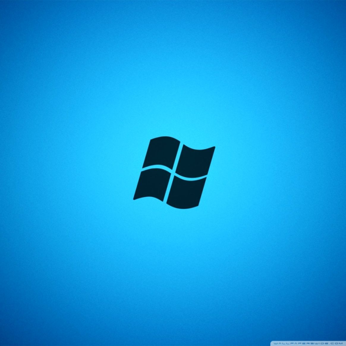 Windows 8 Wallpaper For Android Android Wallpaper Love Wallpaper Wallpaper