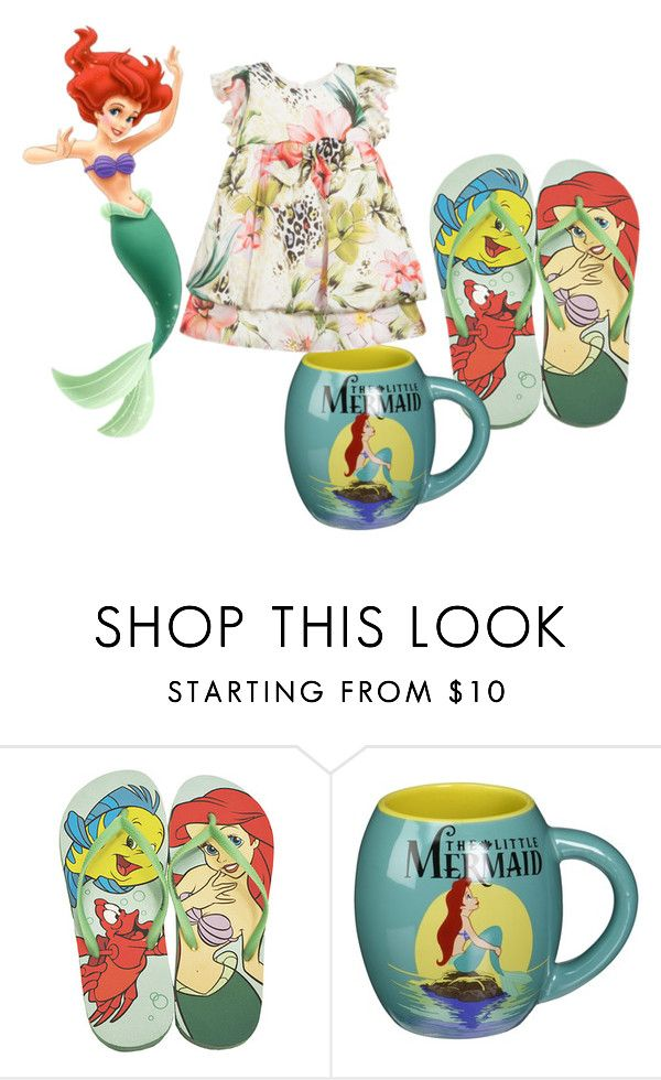 """""""Alicia"""" by julissadegrijze on Polyvore featuring Disney"""