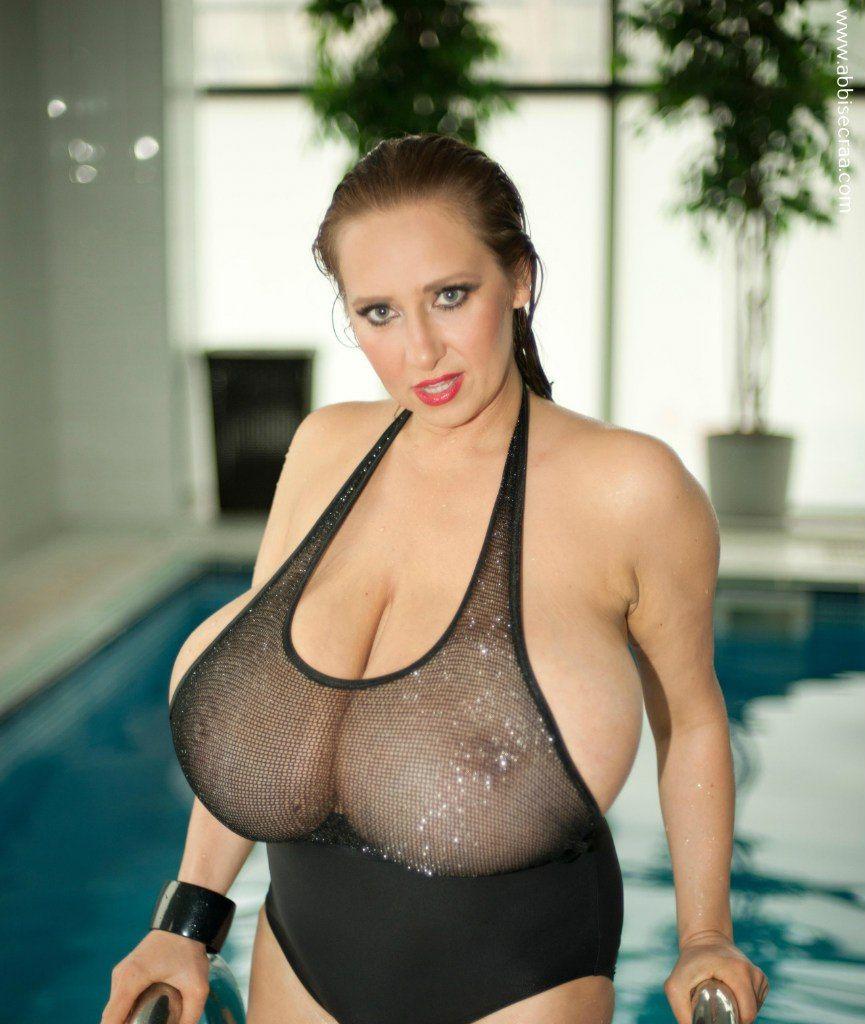 abbi secraa | boob nation | pinterest | boobs, big and full figured