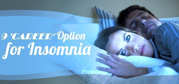 9-Best-Career-Options -For-Insomniacs