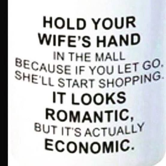 Pin By Erin Bernstein On Things That Make Me Laugh Words To Live By Funny Dating Quotes Marriage Quotes Funny Funny Marriage Advice