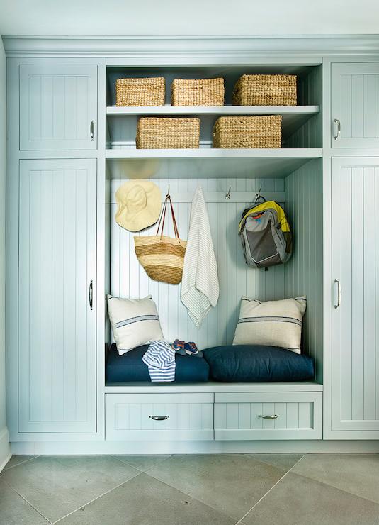 atlanta closet mudroom photo cabinets traditional cabinet