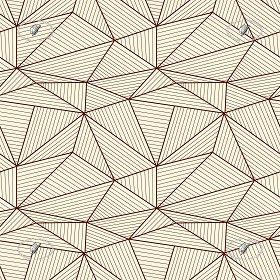 Textures Texture Seamless Geometric Wallpaper Texture Seamless 20841 Textures Materials Wallp Geometric Wallpaper Texture Geometric Wallpaper Geometric
