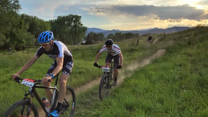 5 Mistakes Cyclists Make When Developing A Training Plan Dicas