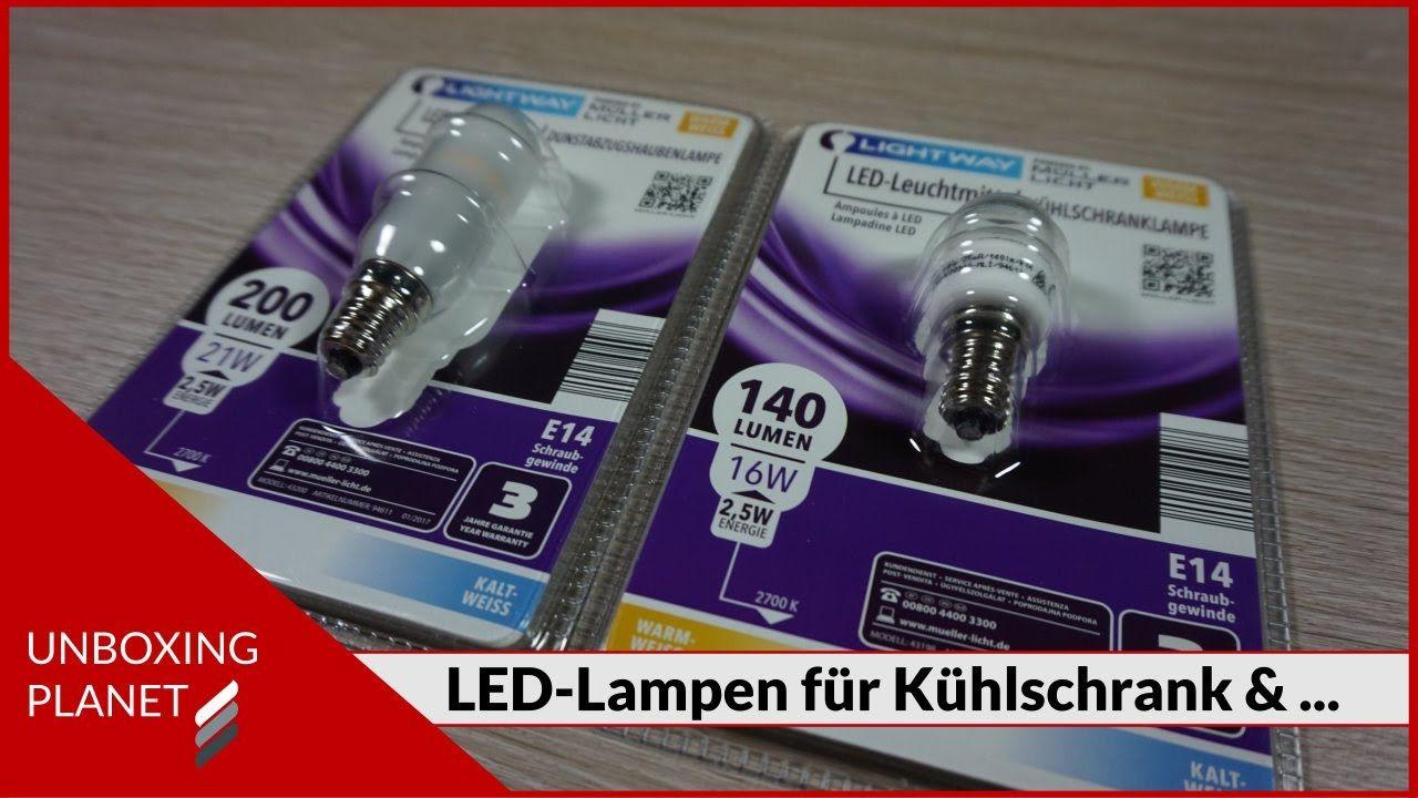 Kühlschrank Led Kaltweiss : Kühlschrank led kaltweiss luminea highpower led lampen pir
