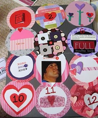 Play Party Pin Creative Valentine S Day Gifts For Him Be My