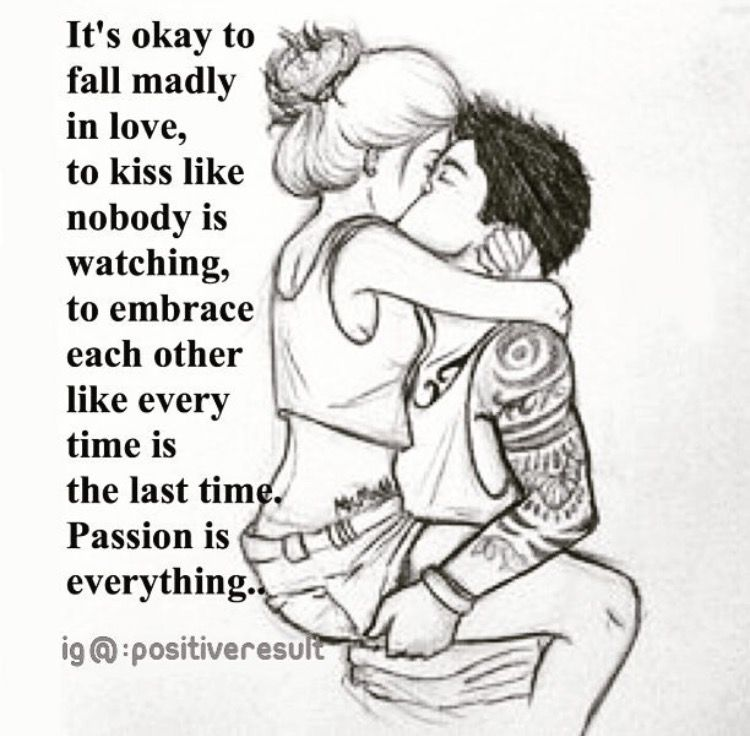 Image Result For Easy Sketch Of Relationship Easy Love Drawings