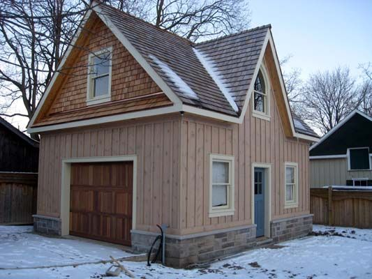 Barn Homes With Board Amp Batten Siding Pine Board And