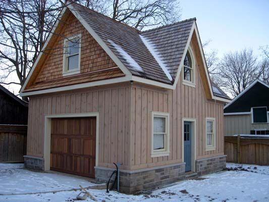 Barn Homes With Board Batten Siding Pine Board And Batten