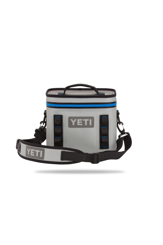 Pin On Yeti Coolers Water Bottles