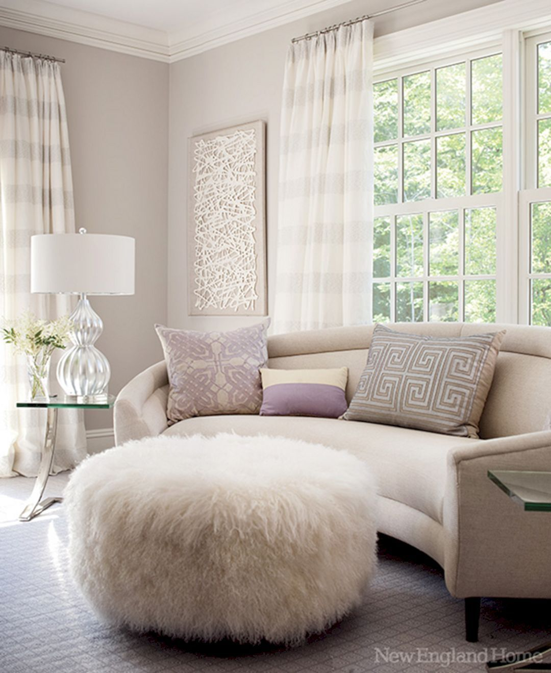 16 Inspiring Furniture Ideas for Your Master Bedroom ...
